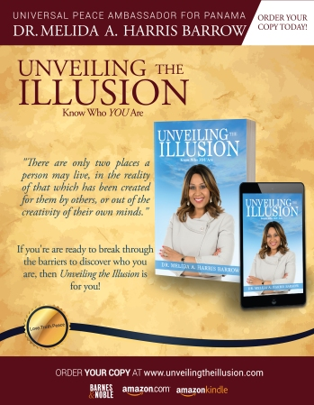 flyer-unveiling-the-illusion