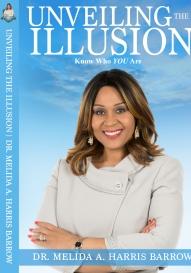 book cover single