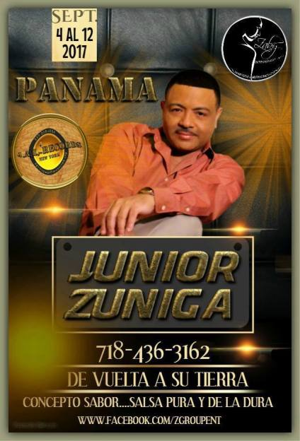 junior zuniga 1